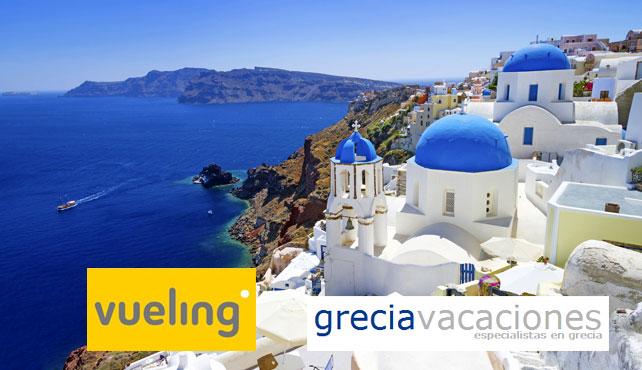 subasta-12-viaje-grecia