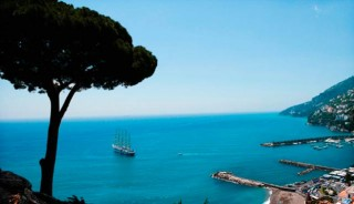sicilia-sorrento-costa-amalfitana-cruceros-taranna001