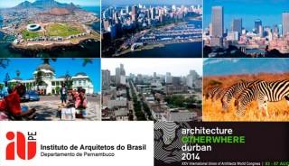 sudafrica-arquitectura-taranna001