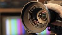 Taller de compresión análisis y realización de un proyecto audiovisual