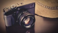 taller fotografia video