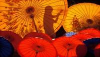 Viaje a Thailandia Paraíso Asiático