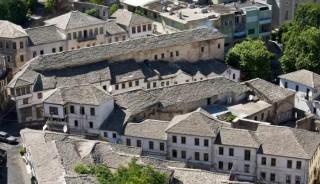 Viaje a Albania y la Macedonia Griega