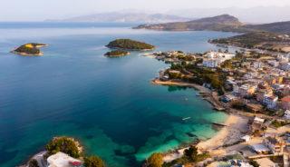 Viaje a Albania y Montenegro. Grupo verano. Contrastes balacánicos