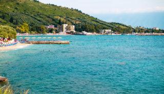 Viaje a Albania. A medida. Fly and drive