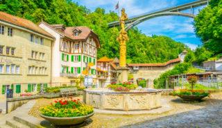Viaje a Alemania. En familia. Legoland y Europa Park Fly & Drive