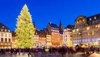 Viaje a Alemania. Selva negra y Alsacia. Mercadillos Navidad