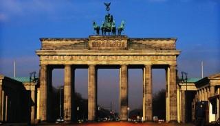 Viaje a Alemania, República Checa, Austria, Hungría y Croacia. En Grupo