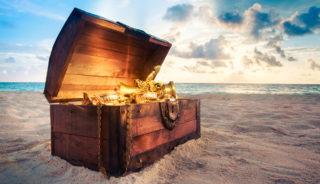 Viaje a Almería. En familia. Cabo de Gata: Piratas, el arrecife de las sirenas. Especial Semana Santa