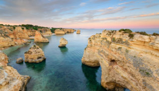 Viaje a Andalucía y Algarve. Puente de diciembre. Doñana, senderismo, bicicleta, barco y naturaleza en 6 días