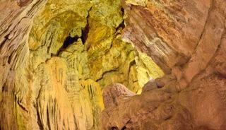 Viaje a Aragón. En Familia. Pyrene y el Valle Encantado