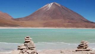 Viaje Argentina, Chile y Bolivia