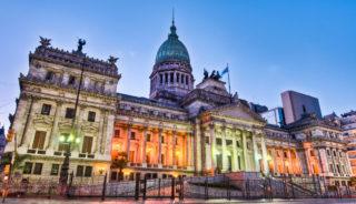 Viaje a Argentina. A medida. Argentina incógnita