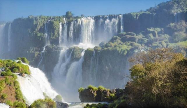 Viaje a Argentina a medida