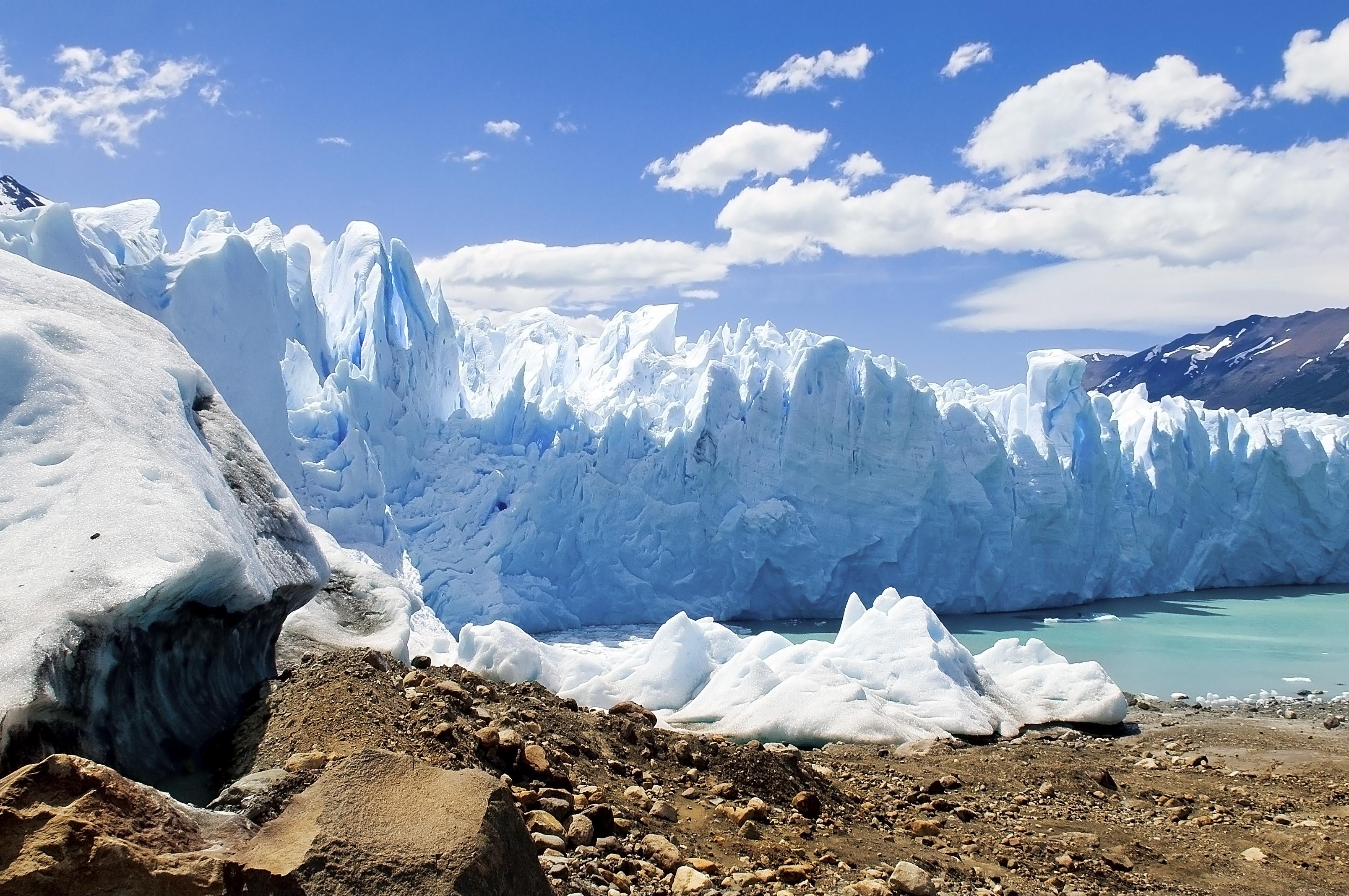 Viajes a Argentina a medida