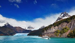 Viaje a Argentina. Semana Santa. Riqueza natural y contrastes