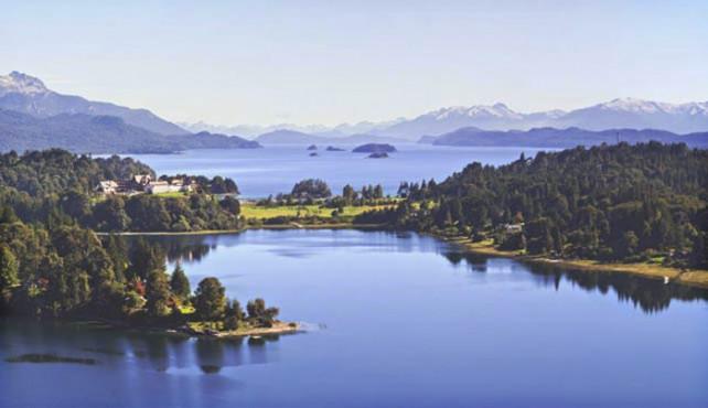 Viaje a Argentina sostenible