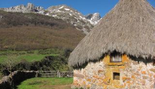 Viaje a Asturias. En grupo. Aventura natural