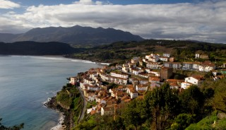 viaje a asturias en semana santa