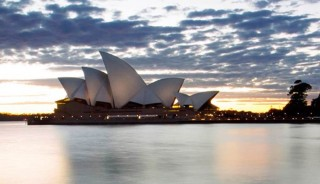 Viaje a Australia. A medida. Con guía