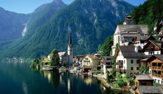 Viaje a Austria a medida