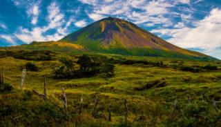 Viaje a las Azores. a medida. Tour de las Tres Islas. Sao Miguel-Faial-Pico
