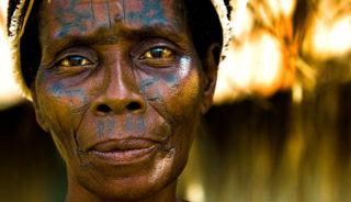 Viaje a Benin. Grupo mínimo 2 personas. Etnias y cultura