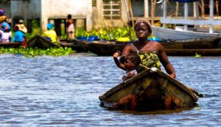 Viaje a Benín. Grupo verano. Garantizado a partir de 2 personas. Etnias y cultura