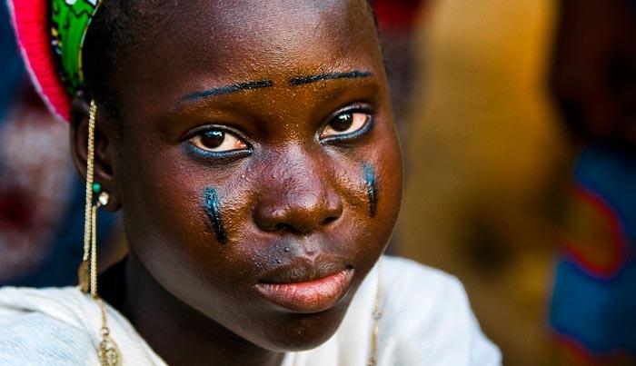 Viaje a Benín a medida