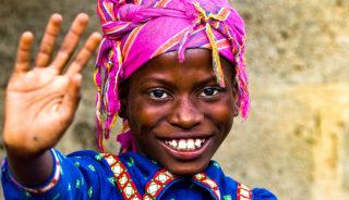 Viaje a Benin. En Grupo. Etnias y Cultura. A partir de 2 personas