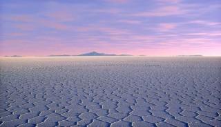 Viaje a Bolivia. Patrimonio de la humanidad de la Unesco