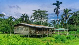 Viaje a Borneo. A medida Nomads. Aventura en Borneo