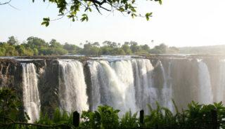 Viaje a Botswana y Cataratas Victoria. En camión. Ruta Río Perdido Experience 16 días