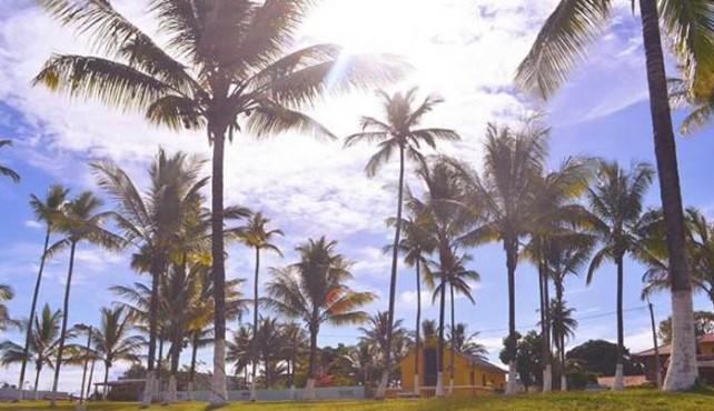 Viaje a Brasil sostenible. Viaje de autor con Eva Arba