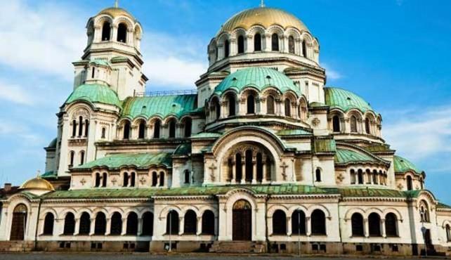 Viaje a Bulgaria a medida