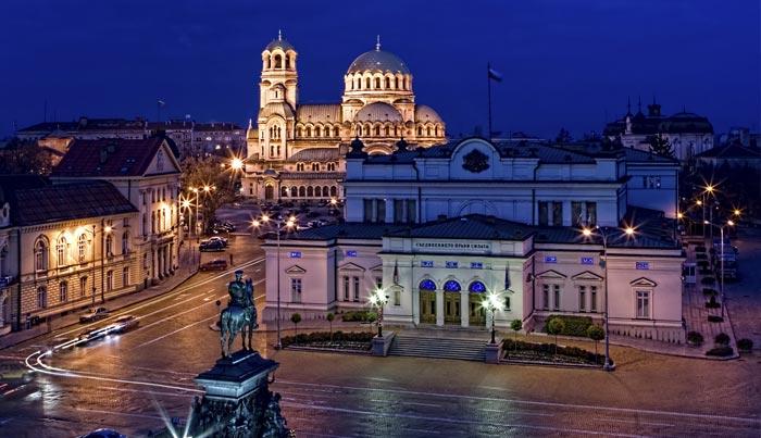 Viajes a Bulgaria a medida