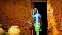 Viaje a Burkina Faso y Benín