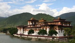 Viaje a Bután. Singles