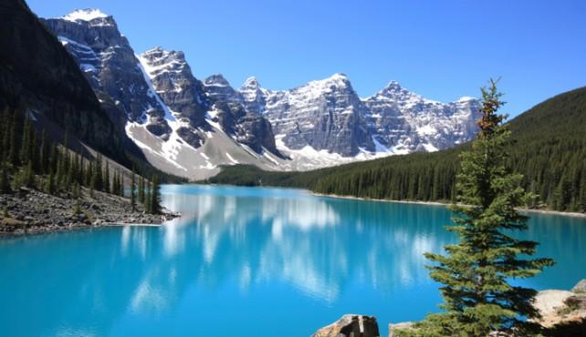 guia viaje turismo vancouver: