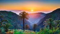 Viaje a las Islas Canarias. Grupo verano. Culturas canarias