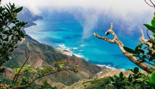Viaje a Canarias. A medida Nomads. Tenerife desde otra mirada en Fly & Drive