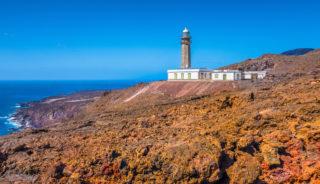 Viaje a las Islas Canarias. En grupo. Las Islas Canarias Occidentales: El Hierro, La Gomera, La Palma y Tenerife.