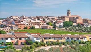 Cataluña. Curso de inmersión de inglés