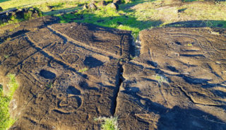 Viaje a Chile. Grupo Verano. La magia del desierto de Atacama y de la Isla de Pascua (Rapa Nui) con Guia acompañante Ester Tarragó