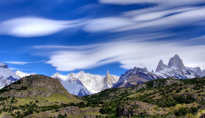 Viaje a Chile a medida