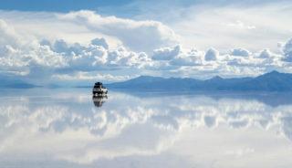 Viaje a Chile. A medida. Desierto de Atacama e Isla de Pascua