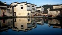 Viaje a China. Clásica & Moderna
