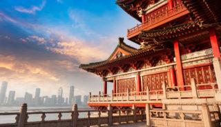 viaje-a-china-medida-taranna-002