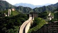 Viaje a China Singles. China Inolvidable