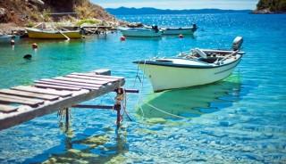 Viaje a Chipre. Puente de Diciembre